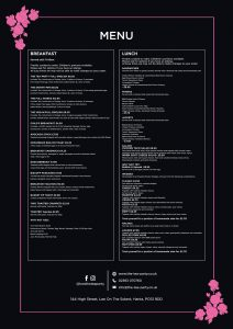 a3 menu side 1 page 001
