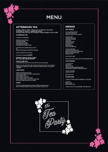 a3 menu side 2 with 3mm bleed (1) page 001